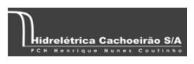 _logo_hidreletrica_cachoeirao