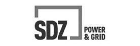 _logo_sdz