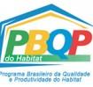 selo-pbqp-h