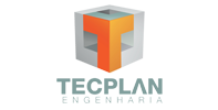 TECPLAN