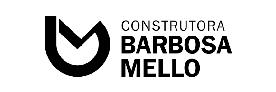 _logo_Construtora Barbosa Melo S.A
