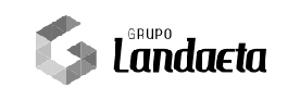 _logo_Grupo Landaeta