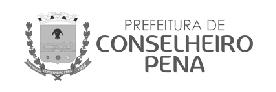 _logo_Prefeitura Municipal de Conselheiro Pena