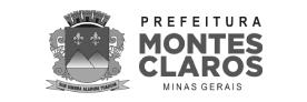 _logo_Prefeitura Municipal de Montes Claros