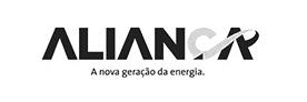 _logo_UHE Aimorés