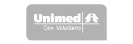 _logo_Unimed Governador Valadares Cooperativa de Trabalho Médico Ltda