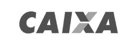_logo_caixa